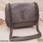 Yves Saint Laurent Niki Baby Bag